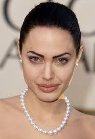 eyebrow microblading celebrities. over pencilled or under brows eyebrow microblading celebrities