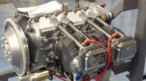 Titan Aircraft Engines, Team AeroDynamix Expand Official Team ...