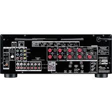 onkyo nr656. onkyo tx-nr545 - 7.2-channel network a/v receiver nr656