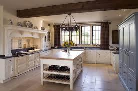 farm kitchen design. Interesting Design Amazing Farmhouse Kitchens With Kitchen Design Ideas CDxND Throughout Farm L