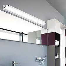 bathroom lighting wall washers