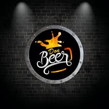 Don Beer - Home | Facebook