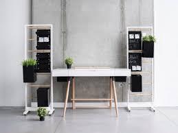 minimalist office furniture design. design photograph for minimalist office furniture 56 home desk full size of