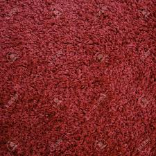 Red Carpet Texture Background Stock Photo Picture And Royalty Free