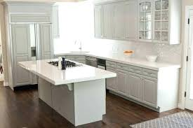 kitchen countertops with white cabinets for white cabinets m brown laminated wooden floor design ideas black kitchen countertops with white cabinets
