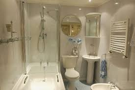 bathroom shower wall panels the new way home decor bathroom wall panels to beautify the room décor