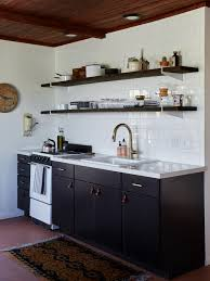 13 Favorite Cost Conscious Kitchen Remodels From The Remodelista