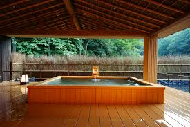 Hotel Kinparo Airport Kansai International Airport Osaka Selected Onsen
