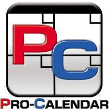 Firefighters Shift Calendar 2020 Pro Calendar