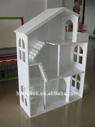 homemade barbie furniture ideas. pictures of doll furniture house mini view baby homemade barbie ideas o