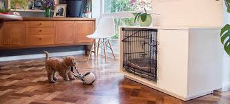 luxury dog crates furniture. The Fido Nook Is An Elegantly Designed Piece Of Dog Furniture And Will Look Great In Luxury Crates A