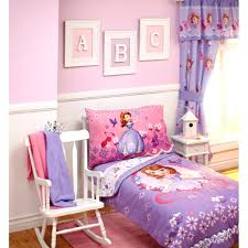 decoration disney princess twin bedding sets full size of for girl ideas amazing bed sheets