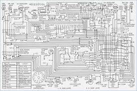 wiring diagram audi immobiliser 4k wallpapers design autowatch immobiliser wiring diagram at Immobiliser Wiring Diagram