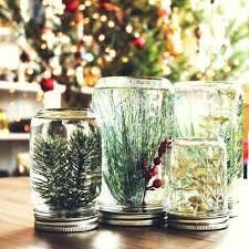 glass jar decorating ideas mason jar globes glass mason jar craft ideas
