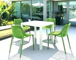 costco lawn furniture patio cover patio furniture outdoor furniture garden furniture medium size of outdoor costco lawn furniture