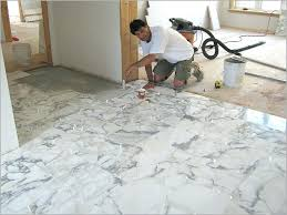 labor cost to install tile shower labor cost for tile shower installation professional tile installation labor cost to install shower wall tile