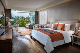 Minimum Bedroom Size For Double Bed Goya Goya Culture Package