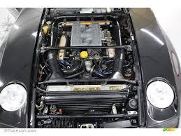 porsche 918 white 1280x720 21817 porsche 928 s4 engine