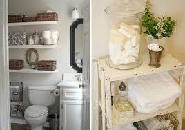 ... 100 bathroom towels decoration ideas 100 bathroom ...