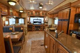 Incredible interior design ideas for your rv camper Airstream These Home Theater Design Ideas Will Not Only Inspire You But Also Provides You Wonderful Theatre Like Experience From The Comfort Of Your House Pinterest 50 Incredible Interior Design Ideas For Your Rv Camper Interior
