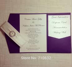 Printing Wedding Invitation Inserts Download Them Or Print