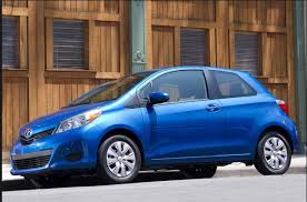 2018 toyota yaris philippines. Perfect Toyota 2018 Toyota Yaris Thailand Philippines  For P