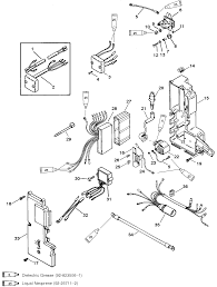 Yours is mounted on the electrical plate and is number 31 in the enclosed diagram graphic