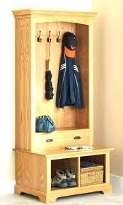 luxury coat and shoe rack shoe cabinet us shoe cabinet us coat and shoe cabinet coat