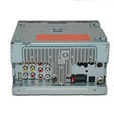 jeep jk speaker wiring diagram images mustang radio wiring diagram on pyle audio car stereo wiring diagram
