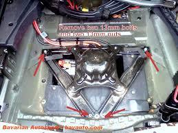 bmw x5 e53 how to – trailer lighting 2002 Bmw X5 Transmission Diagram Wiring Schematic BMW Headlight Wiring Diagram