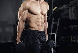 whether you re aiming for rapid fat loss bulging muscles or cardiovascular fitness a pair of dumbbells will tick the box