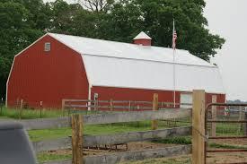 Steel Built Homes Ameribuilt Steel Structures Steel Warehouses Barns Homes Kits