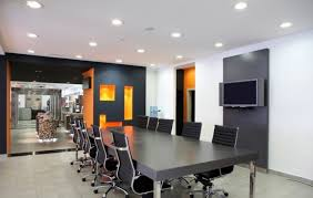 office furniture designers. Office Interior Furniture Designer Surat Designers L