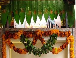 Affordable U0026 Simple Homedecor Ideas For Diwali8 Diy Home Decor How To Decorate Home In Diwali