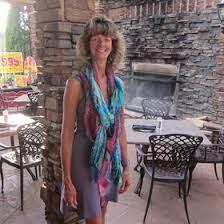 Jane Maloney (janechurch0463) - Profile | Pinterest