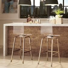 l shaped kitchen bar ideas kitchen island bar ideas kitchen dry bar ideas kitchen bar stool ideas kitchen wall bar ideas small basement kitchen bar ideas
