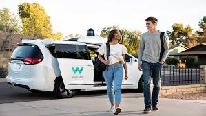 Waymo Stock Chart Waymo Valuation Cut On Slower Road To Riches Google Stock
