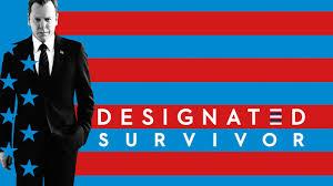 Designated Survivor Season 1 Full Episodes Download Watch Designated Survivor Season 1 Hd Free Tv Show Tv