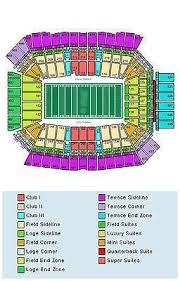 Lucas Oil Stadium Seat Map Chiefs Tickets Redskins