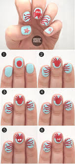 Best 25+ Toenail coming off ideas on Pinterest   Mac nail polish ...