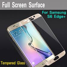 samsung galaxy s6 white and gold. product descriptionlast updated : 9/22/2017 9:21:43 am. samsung galaxy s6 white and gold p