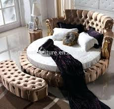 round king size bed new fashionable king size round bed on king size bed sheets