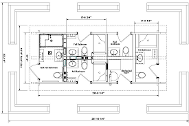 ada guidelines bathroom sinks. wonderful ada accessible bathroom with size the compliant restroom this single user guidelines sinks