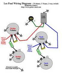 similiar gibson sg standard wiring diagram keywords gibson sg standard wiring diagram