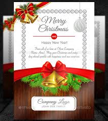 Christmas Card Images Free 150 Christmas Card Templates Free Psd Eps Vector Ai Word