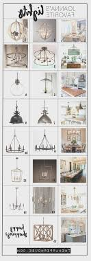 gallery classy design ideas.  gallery dining roombest modern lights for room home design image classy  simple with interior throughout gallery ideas