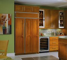 large capacity builtin refrigerator built in69