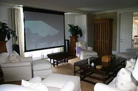 movie theater living room. living room home theater ideas movie decorating best collection .