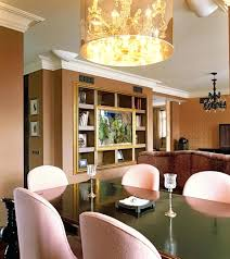 dining chairs pink dining chair pink crushed velvet dining chairs pink velvet dining chairs crystal