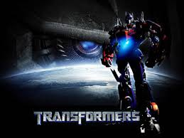Movie Powerpoint Template Free Transformers Powerpoint Templates Download Free